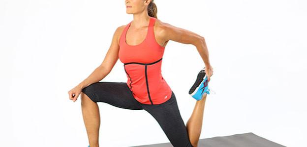 Stretch-Quads