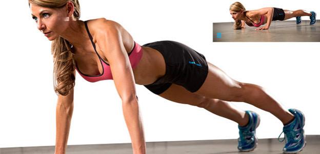 push-ups-small